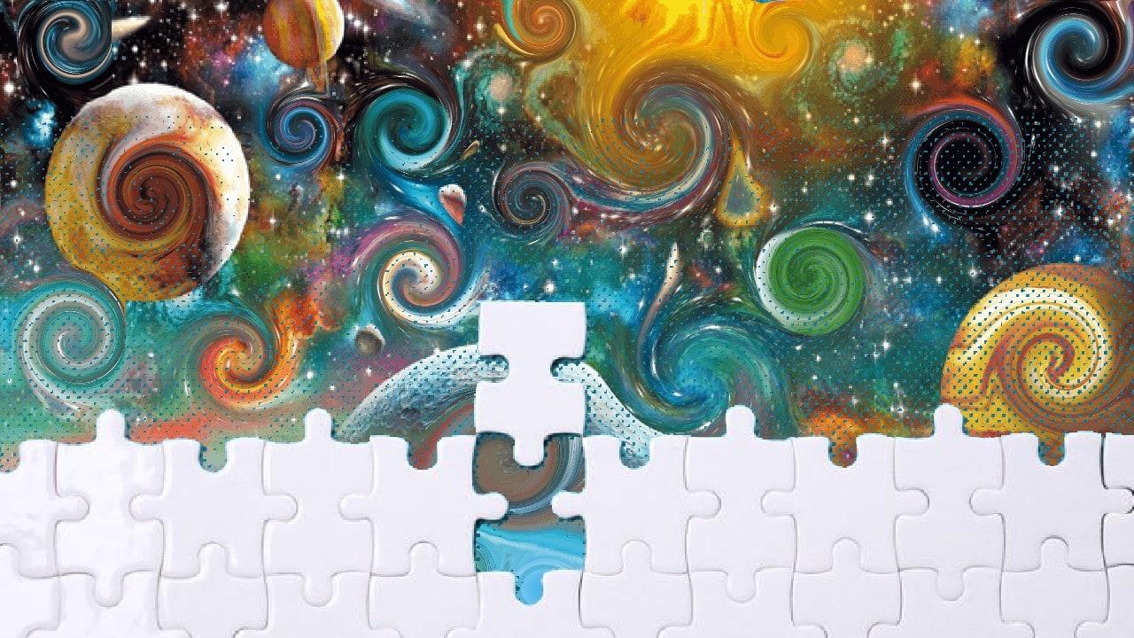 Mikrodoziranje psihodelika za OCD